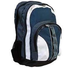 Rolling Book Bags | Book Bag | Pinterest | School book bags, Bag ...