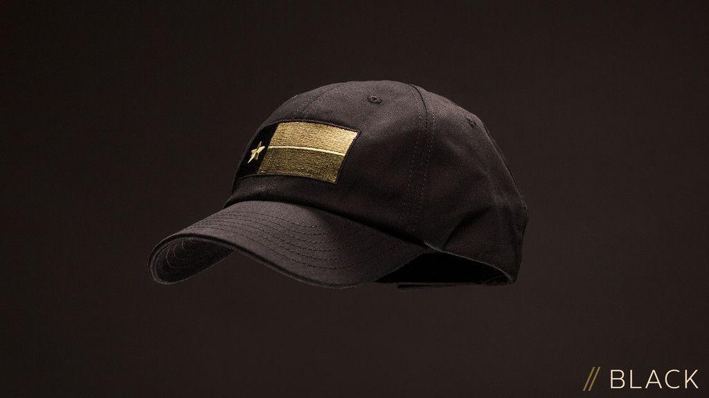 The Original Texas Tactical Hat  b722855723d