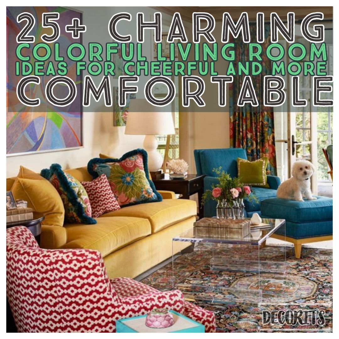 54 Charming Living Room Design Ideas For Outdoor   Outdoor ...