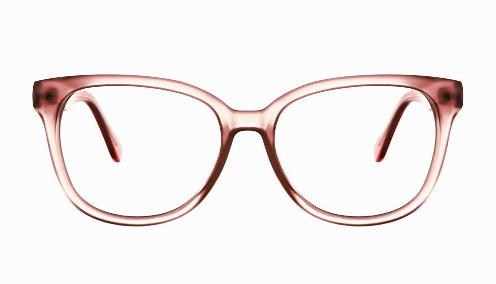 Women S Eyeglasses Fancy Pants In Black Tie Tweed