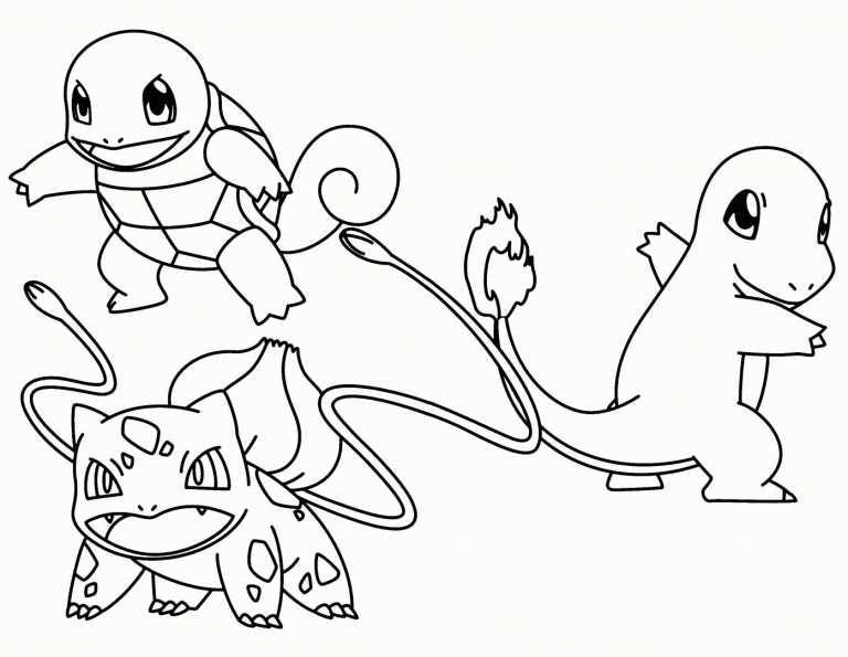 Pokemones Para Colorear Busqueda De Google En 2020 Dibujos Para Colorear Pokemon Colorear Pokemon Todos Los Pokemon