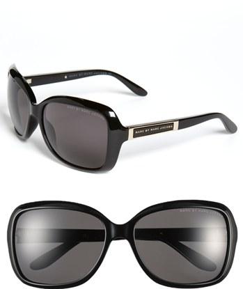 bf6febba1e4  Marc Jacobs  Eyewear  MARC  Marc  Jacobs  58mm  Polarized