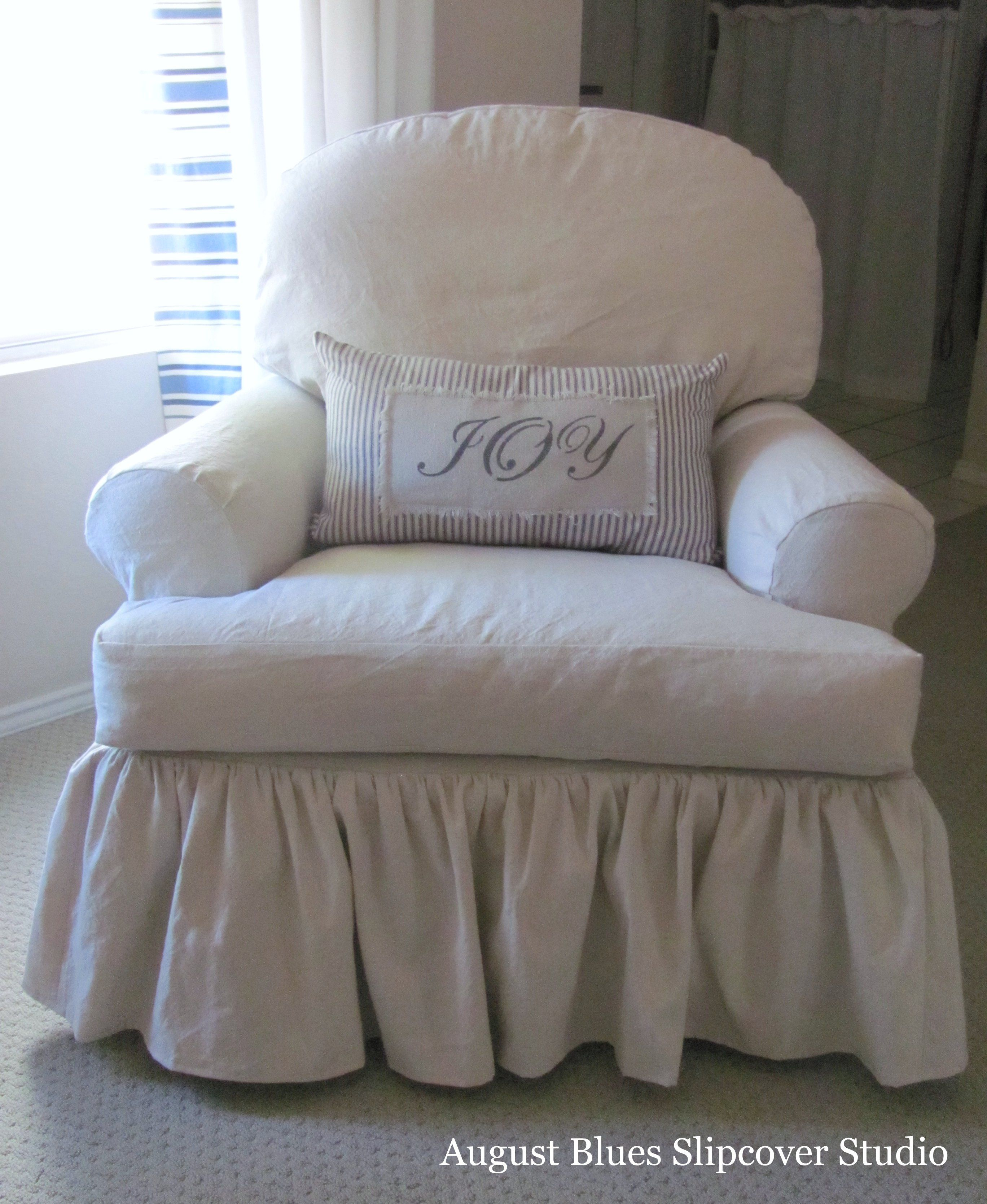 shabby chic slipcovers for loveseats lovely antique rocking chair with a dropcloth slipcover and