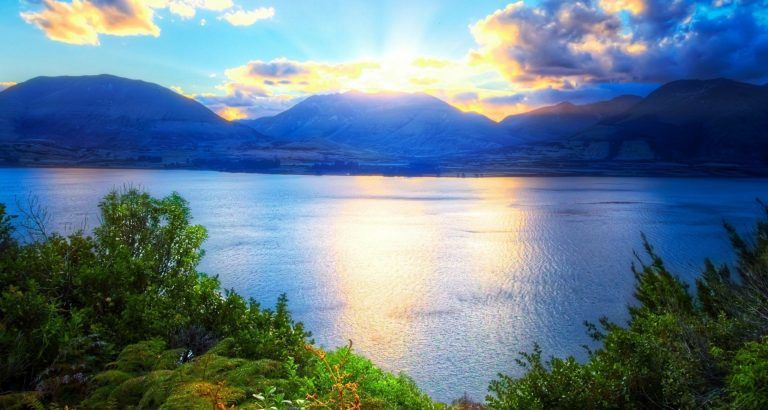 Cool Nature Background Images Nature Nature Wallpaper Pictures