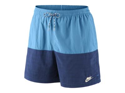d79f56495f95f Nike GF Team Men's Shorts | Sooc trong 2019 | Gym men, Swim trunks ...