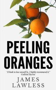 El que se italiana nada tiene que ver con las naranjas. Fuente: jameslawless.net