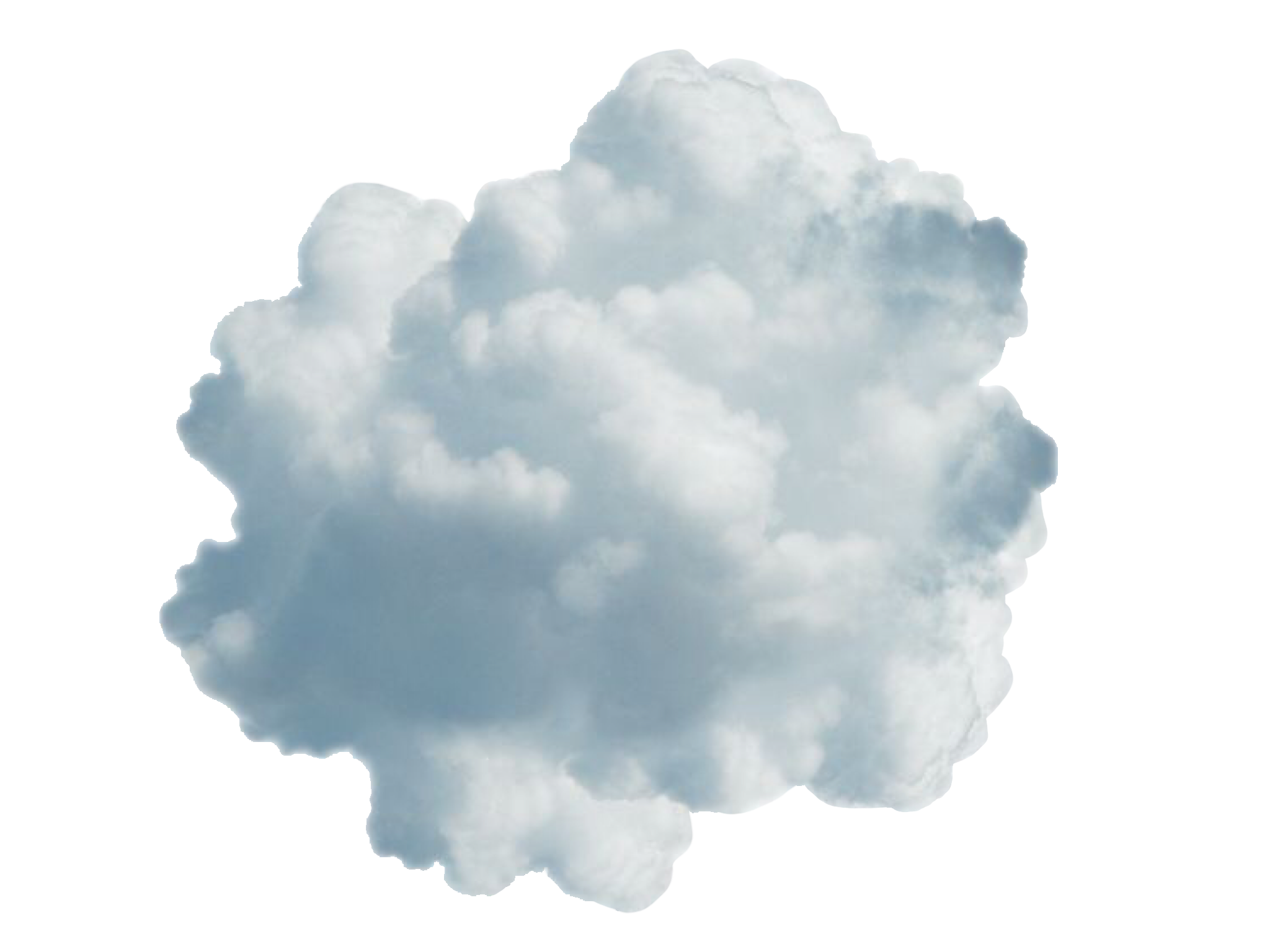 Pin By Whitedeer On Png Cloud Texture Clouds Blue Clouds