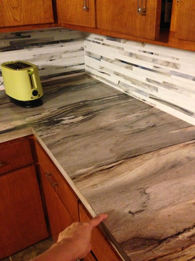 dolce vita laminate countertop formica install our new house ideas laminate countertops. Black Bedroom Furniture Sets. Home Design Ideas