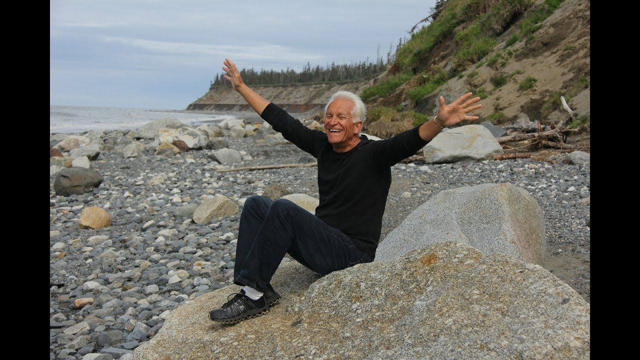 Pin by Suprita Dutta on Music Healthy aging, Health tips