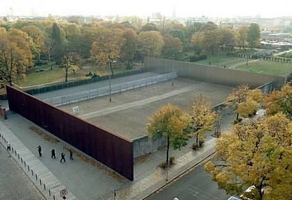 Gedenkstatte Berliner Mauer Berlin De Berliner Mauer Mauer Berlin Tipps