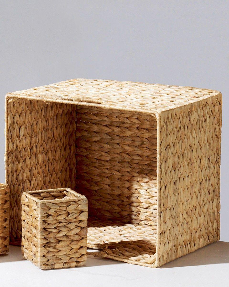 schublade laredo natur deko und wohnen pinterest schubladen d nisches bettenlager und. Black Bedroom Furniture Sets. Home Design Ideas