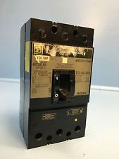 Pin By River City Industrial On Rci New Ebay Listings Circuit Type Amp