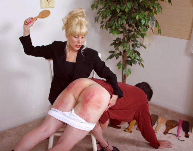 Jill lanphierd stripper