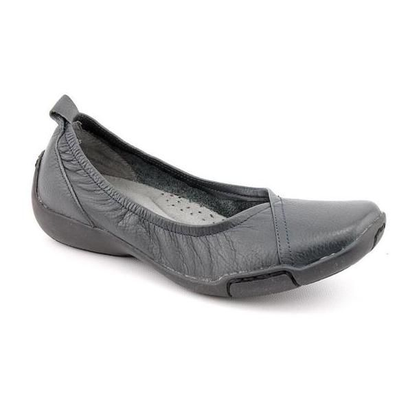 extra wide womens shoes cheap 05