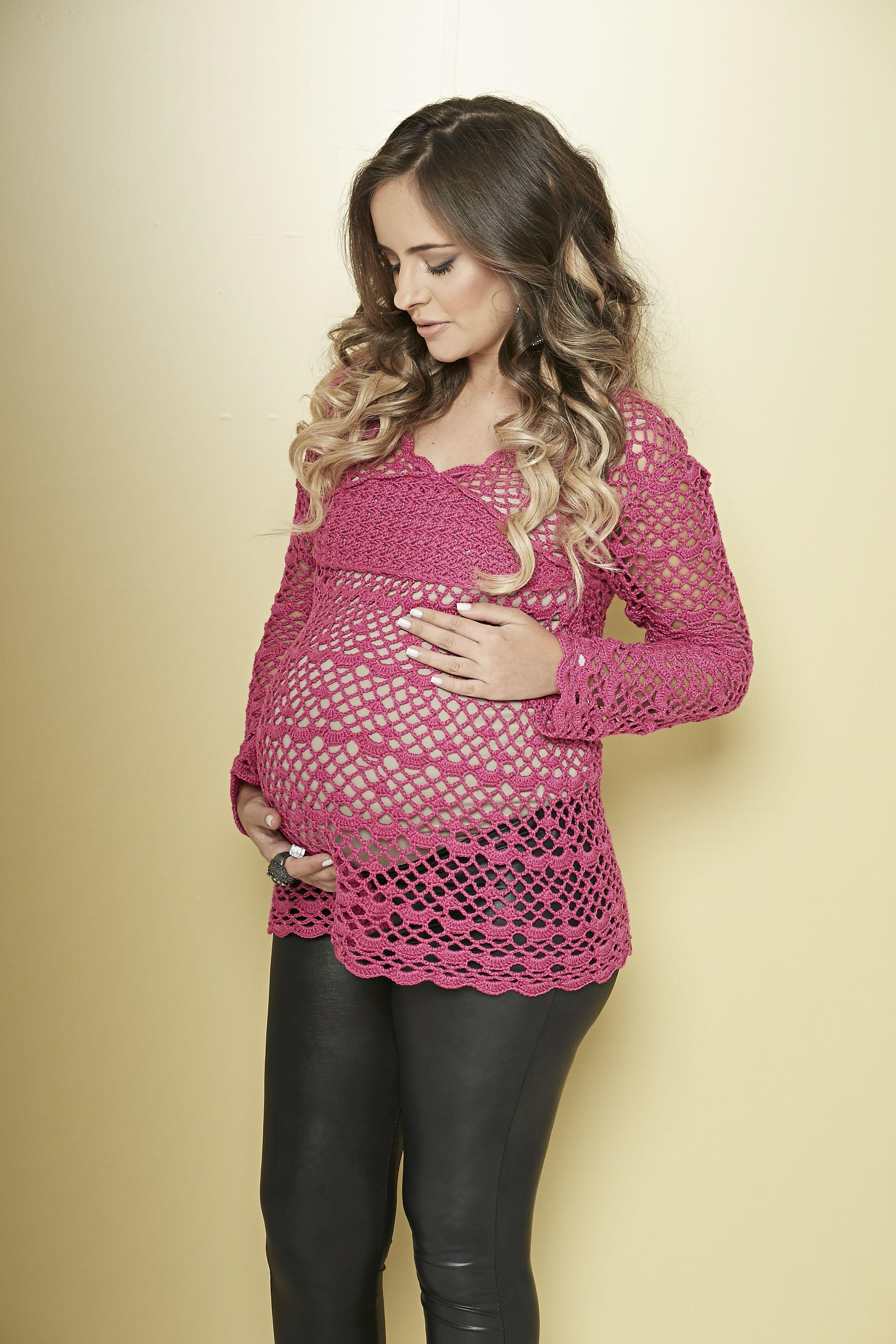 moda gestante - Pesquisa Google   vestidos embarazo   Pinterest ...