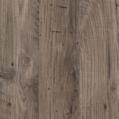 Mohawk Barrington 5 X 47 X 8mm Chestnut Laminate In Nutmeg Chestnut Flooring Laminate Flooring Mohawk Flooring