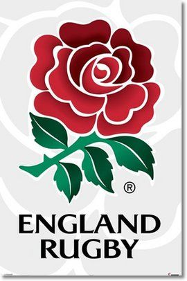 England Rfu England Rugby Rugby Logo England Rugby Union