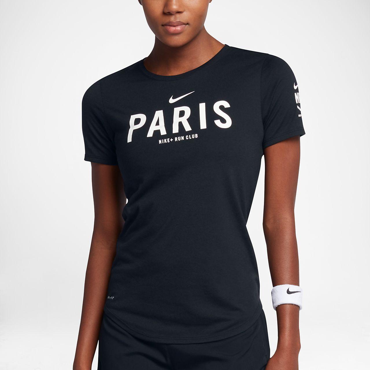 adidas Own The Run T Shirt SS19
