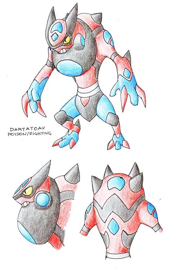 Pokemon dating sim deviantart dart