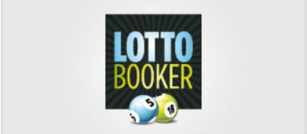 Lottobooker