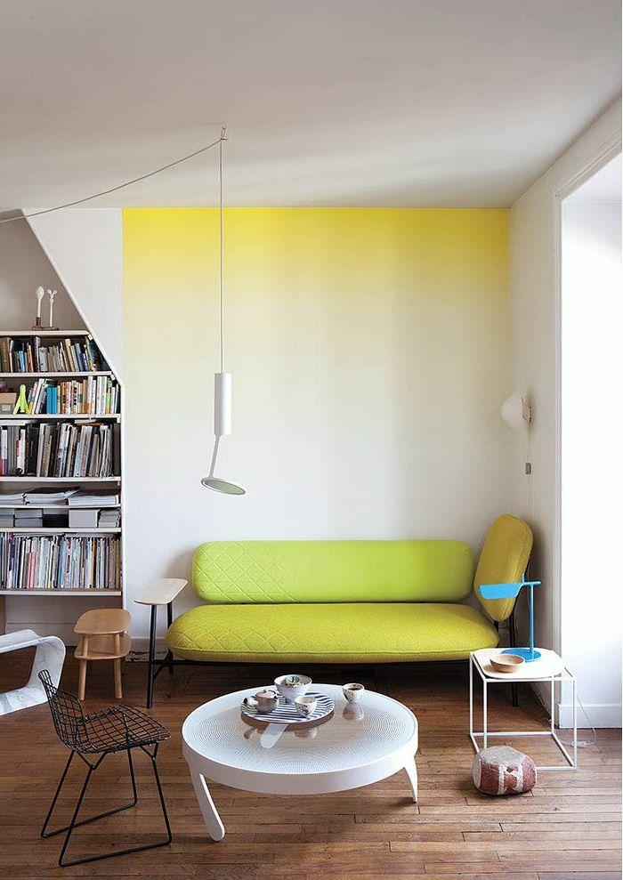 peinture-luxens-quelle-peinture-choisir-pour-les-murs-dans-le-salon