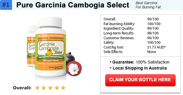 where to buy garcinia cambogia fruit in australia