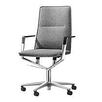 GRAPH chair Wilkhahn - Google Search