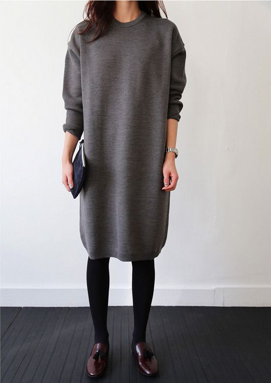 Outfit | Outfits in 2019 | Fashion, Style, Dress loafers