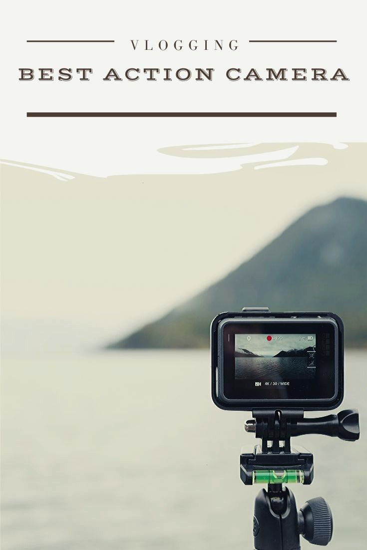 Best Action Camera For Travel A detailed review of the three best action cameras for travel and adventure vloggig Take an in depth look at the different pros and cons of...