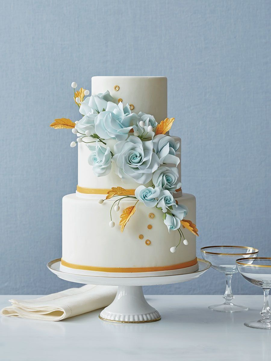 of the Most Amazing Wedding Cakes Weuve Ever Seen Future