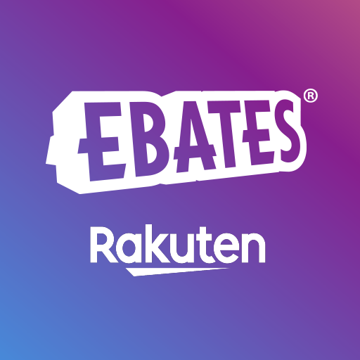Rakuten Ebates Cash Back, Coupons & Rewards 7.1.2