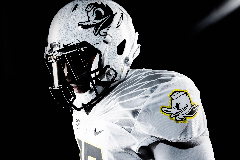 Game 2 at michigan state sept 12 2015 oregon ducks