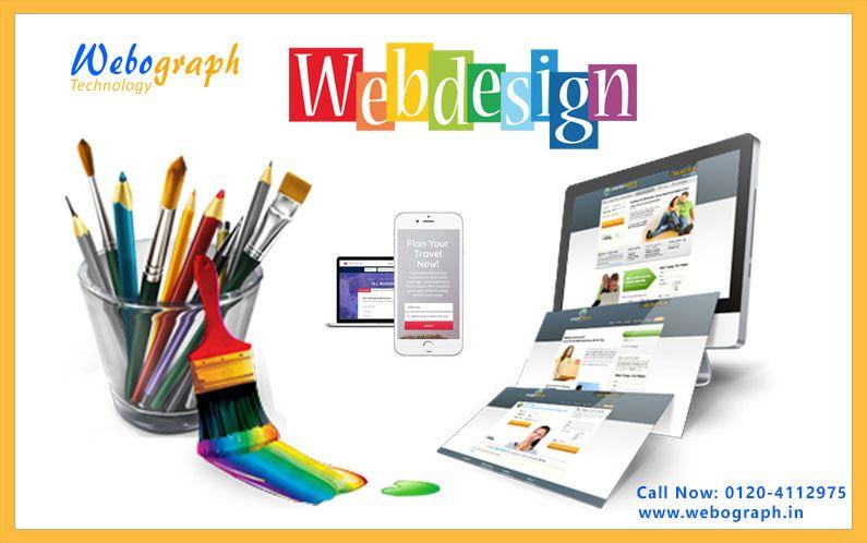 Website Designing Digital Marketing Company In Noida Web Design Services Web Design Company Web Design