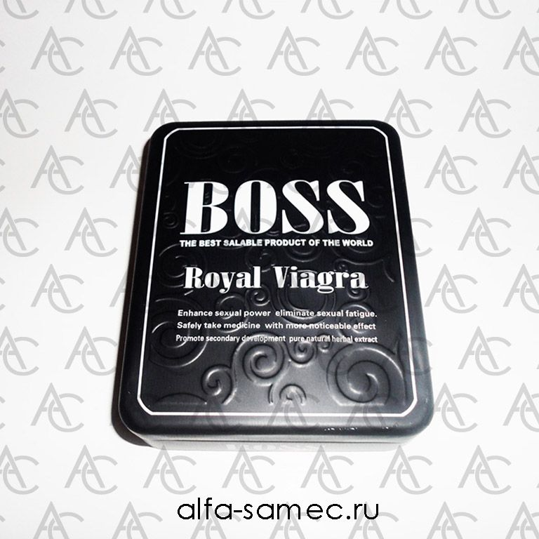 Boss royal viagra 27 капсул hard sell the evolution of a viagra salesman epub reader