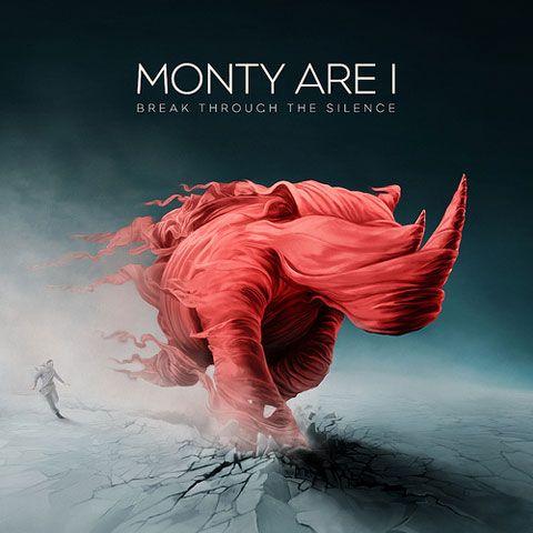 Monty Are I