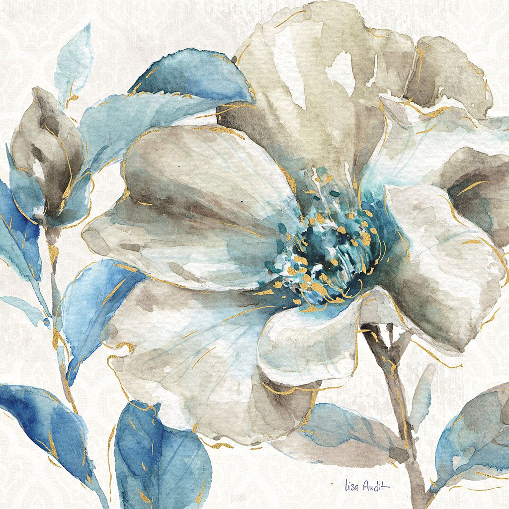 Decorative Art Prints, Canvas, and Posters - Buy Online from The ...