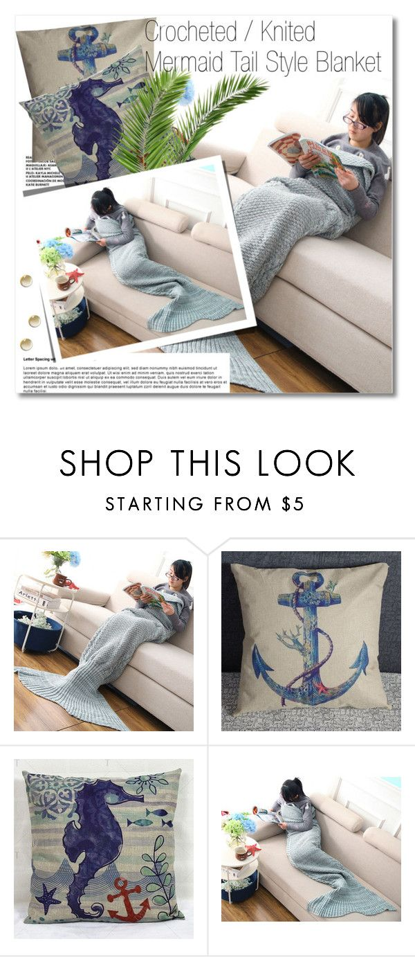 """Untitled #1366"" by svijetlana ❤ liked on Polyvore featuring interior, interiors, interior design, home, home decor and interior decorating"