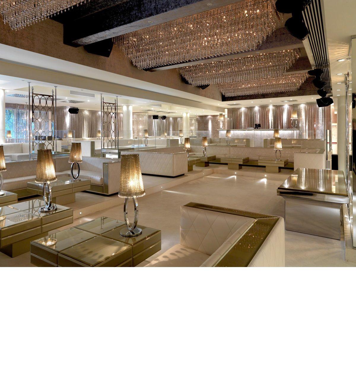 126 Custom Luxury Dining Room Interior Designs: Luxury Interior Design, Ultra High End Signature