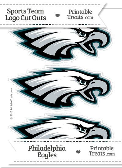 It is a graphic of Philadelphia Eagles Printable Schedule with regard to record