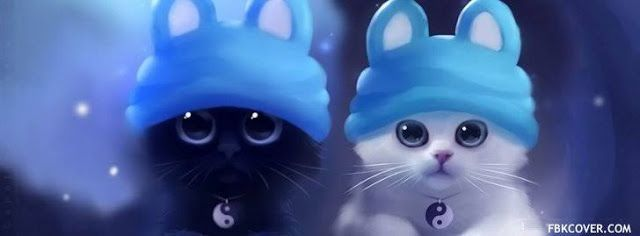 Lovely Cat Beautiful Cute Anime Cat Cat Wallpaper Anime Cats Beautiful wallpaper cat images hd