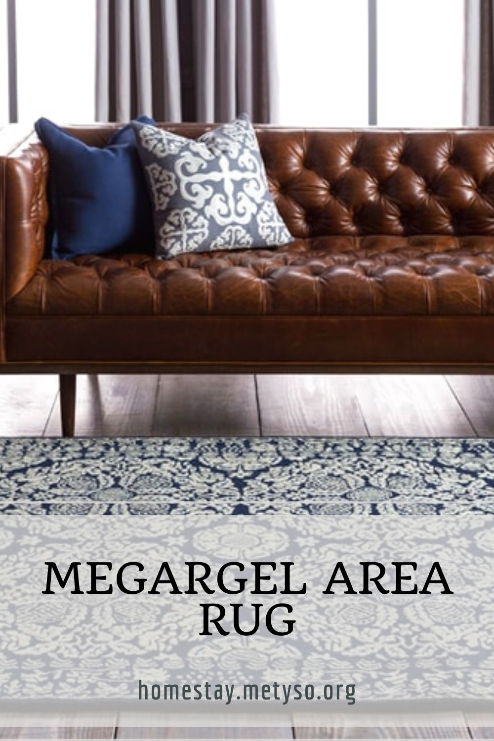 Awesome pictures ideas to inspire you decorate a Megargel Area Rug. A home doesn't need to be big,just smart and there are plenty of big ideas for small house room,,Continue to read.. #arearugs #arearug #arearugcleaning #arearugsale #arearugshopping