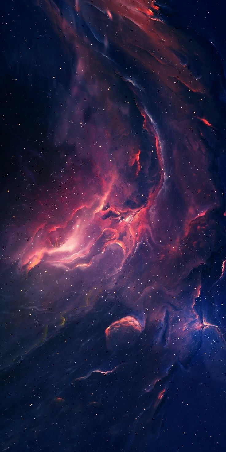 Mobile Wallpapers Hd Space Phone Wallpaper 4k Wallpaper For Mobile Wallpaper Space