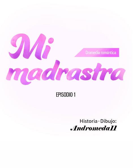 Descargar EL COMIC MI MADRASTRA ¿Donde leer completo ...