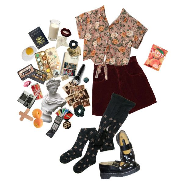 Designer Clothes Shoes Bags For Women Ssense Fashion Clothes Women Clothes Design Fashion