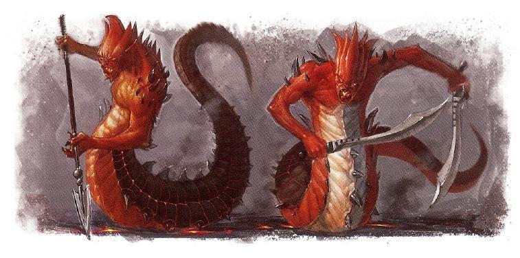Salamandras (757×376)