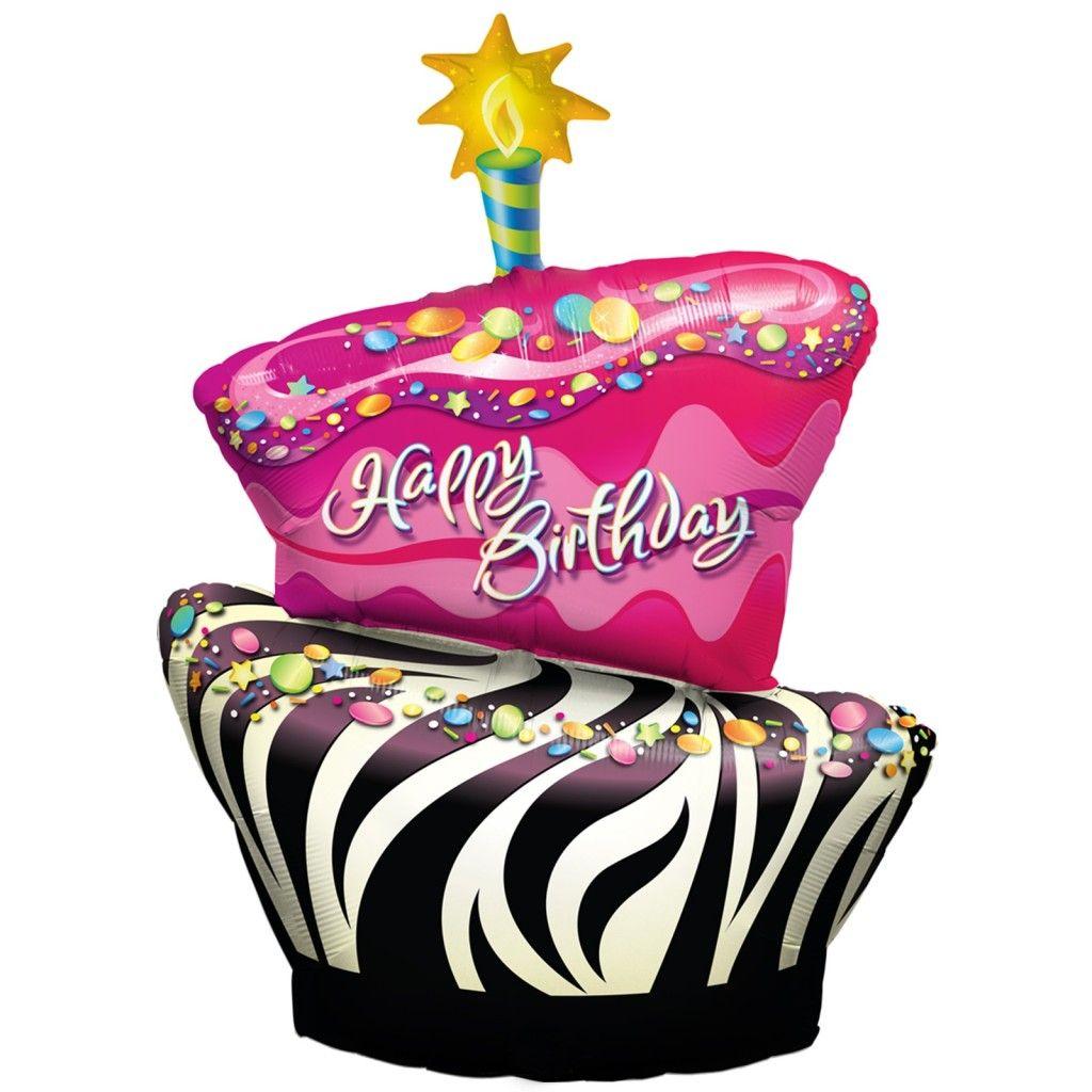 Happy Birthday Cake Images For Facebook Burntcorn Pinterest