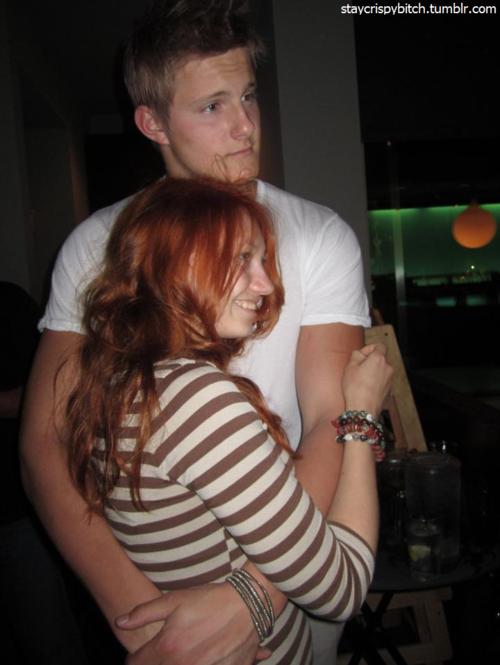 foxface and cato share a hug jealous i want hugs like that