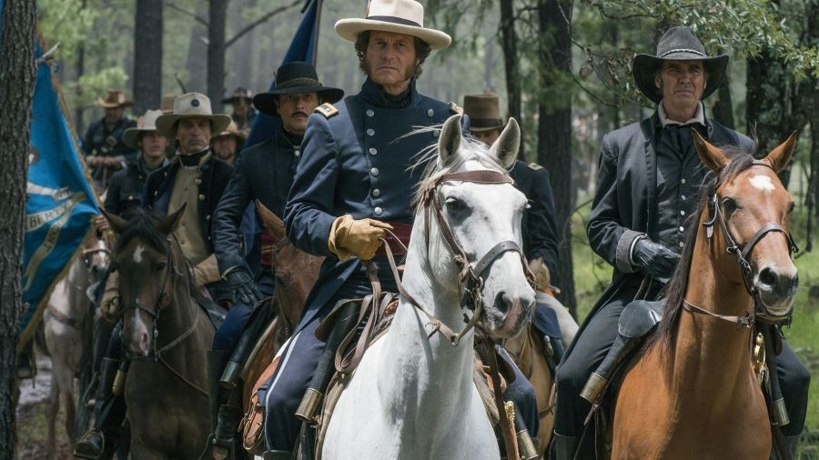 texas-rising-projet de loi-paxton-history.jpeg
