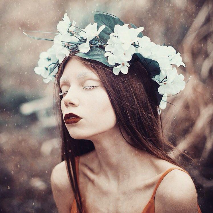 #beauty & #skincare #MAGAZINE la #revista del #marketing #cosmetico ️www.thecreativemachinery.com ⚡️