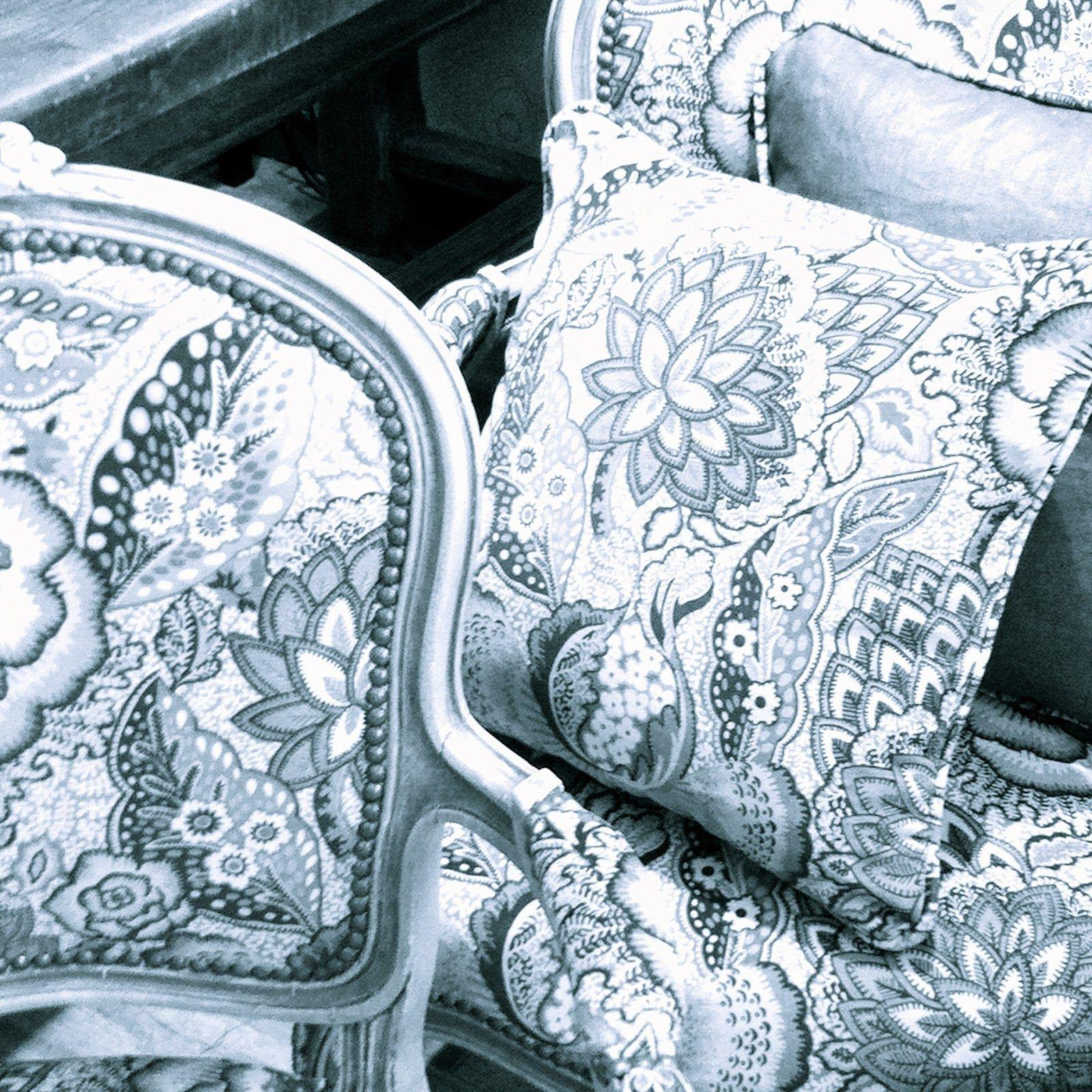 decorateur lyon atelier anne lavit artisan tapissier. Black Bedroom Furniture Sets. Home Design Ideas